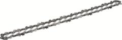 """Stihl Sägekette (3/8"""" LP, 1,1mm, 44TG, mit Sicherheitstreibglied, Halbmeißel) für Kettensäge"""