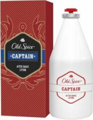 MULTI BUNDEL 2 stuks Old Spice Captain After Shave 100ml