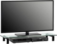 MAJA MÖBEL TV-Lowboard, Maja Möbel, »1605«, Breite 110 cm