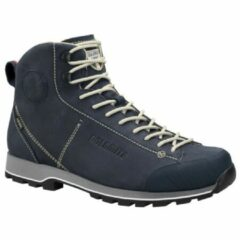 Dolomite - Shoe Cinquantaquattro High Fg GTX - Sneakers maat 10,5, zwart