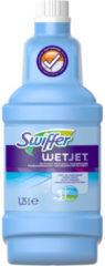Swiffer WetJet Alles-In-Een Dweilsysteem Reinigingsmiddel - 1,25 liter