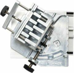 Tormek DBS-22 Slijphulpstuk voor boorbits