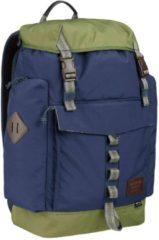Burton Fathom Backpack