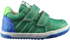 Groene Bunnies 218261