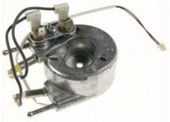 Philips Boiler für Kaffeemaschine 421941300801