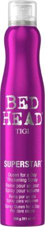 Afbeelding van Tigi Bed Head Superstar Queen for a Day Thickening Spray 311ml