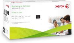 Xerox Zwarte toner cartridge. Gelijk aan Brother TN2220. Compatibel met Brother DCP-7060D, DCP-7065DN, HL-2240/HL-2240D, HL-2250DN, HL-2270DW, MFC-7360N/7460DN/7860DW