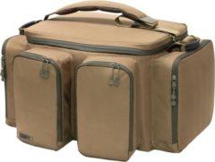 Korda Compac Carryall - Tas - X-Large - Beige