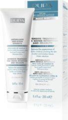 Pupa Water Retention & Cellulite Treatment 250ml