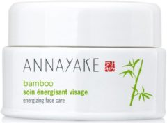 Annayake Energizing Face Care Gezichtscrème 50 ml