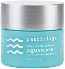 Patchology Tagespflege Gesichtsgel 50.0 ml
