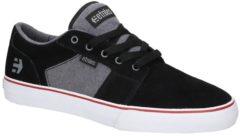 Etnies Barge LS Sneakers