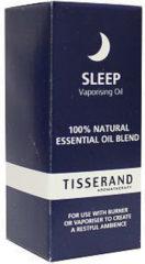 Tisserand Diffuser oil sleep better 9 Milliliter