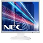 NEC Display Solutions NEC Display NEC MultiSync EA193Mi - LED-Monitor 60003585