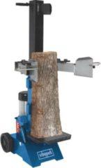Scheppach HL800e 230 V Hydraulikspalter