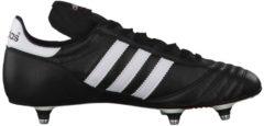 Fußballschuhe World Cup SG:011040 Adidas Originals Schwarz