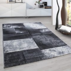 Ayyildiz Design Vloerkleed - Hawaii - Grijs - 160x230 CM - Laagpolig