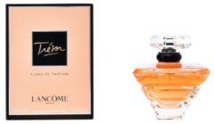Lancome Lancôme Trésor 30 ml - Eau de Parfum - Damesparfum