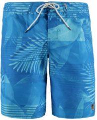 Brunotti Outflow Men Shorts