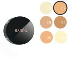 BABOR Make-up Teint Camouflage Cream Nr. 02 4 g