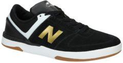 New Balance 533 Numeric Scarpe da skate