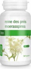 Purasana Bio Moerasspirea 220 Mg (120vc)