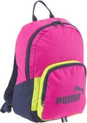 Puma Sports Phase Rucksack 35 cm