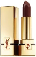 Yves Saint Laurent Make-up Lippen Rouge Pur Couture The Mats Nr. 205 Prune Virgin 3,80 g
