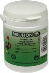 Bouhon vernislijm flacon van 250 ml
