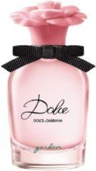 Dolce & Gabbana Dolce & Gabbana - Eau de parfum - Dolce Garden - 30 ml