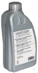 Smeerolie 1000 ml tbv Papiervernietiger Ideal 3105 / 4005 / 2604