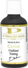 Pr. Francoise Bedon Pr Francoise Bedon - Caviar Lighteneing serum