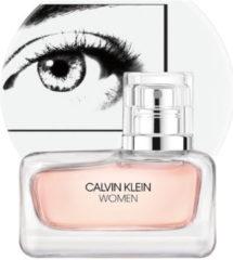 Calvin Klein - Eau de parfum - Woman - 30 ml