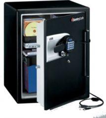 Rottner Sentry Safe QE5541 Wertschutzschrank