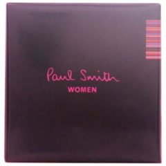 Damesparfum Paul Smith Wo Paul Smith EDP 30 ml