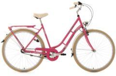 Rosa KS Cycling Damen-Cityrad, 28 Zoll, 3 Gang Shimano Nexus Nabenschaltung, »Casino«
