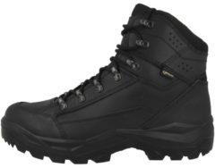 Lowa Schuhe Renegade II GTX Mid Task Force Lowa schwarz
