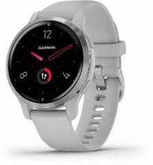 Garmin Venu 2s Health Smartwatch Donkergrijs Mengeling