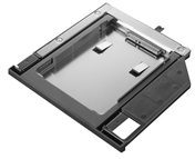 Lenovo Speichereinschubadapter - für ThinkPad T440p; T540p; W540; W541 0B47315