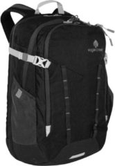 Eagle Creek All Ways Secure Universal Traveler Rucksack RFID Eagle Creek 010 black