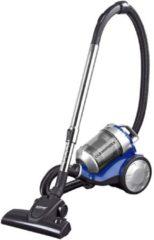 CLEAN MAXX CLEANmaxx Zyklon-Staubsauger »2400-C-320-70«, mit HEPA-Filtersystem