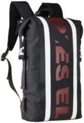 Diesel Taschen/Rucksäcke/Koffer F-Sporty Diesel schwarz