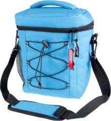Rubytec Brrr! Cooler Bag S Blauw