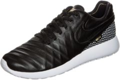 Nike Sportswear Roshe Tiempo VI F.C. Sneaker Herren