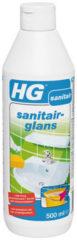 HG sanitairglans 500 Milliliter