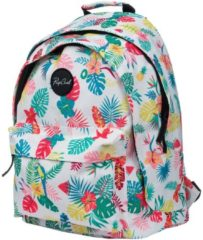 Rip Curl Double Dome Flora Backpack