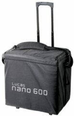 HK Audio Lucas Nano 600 Roller Bag trolley