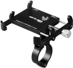 GUB PRO 2 Anti-Slip Universal Bicycle 3.5-6.2inch Aluminium Alloy Bike Holder Motorcycle Handle Phone Mount