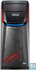 ASUSTeK COMPUTER ASUS G11CD-K-DE016T - Tower - 1 x Core i7 7700 / 3.6 GHz 90PD01L1-M13260