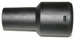 Hitachi Accessoires Koppelstuk voor slang | Proline stofzuiger